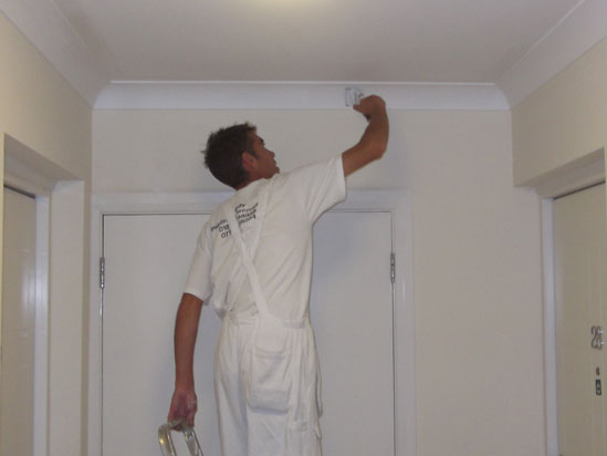 Decorating Tips U2013 Preparing Your Walls For Painting